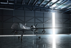 How the U.S. Military Is Utilizing A.I. for Drone Operations