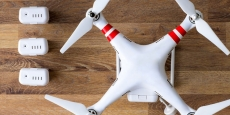 What you need to know before you buy a drone
