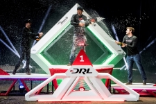 Drone Racing Making A Dent In Sports Betting